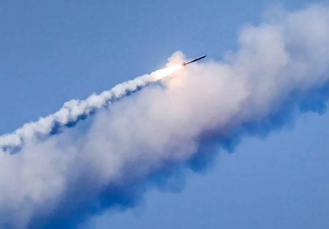 """Россия ответит США """"неприятным сюрпризом"""" на выход из ДРСМД"""