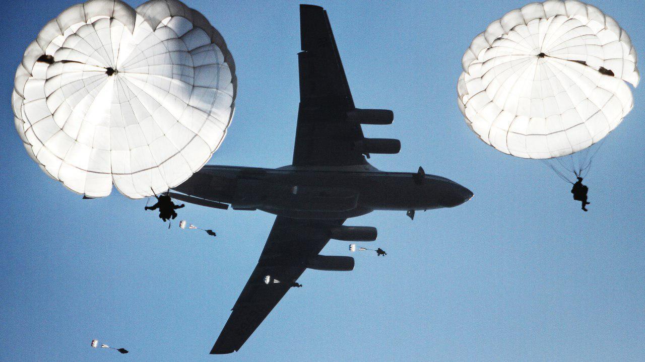 Путин, не выводи войска! Страх за Беларусь охватил Польшу