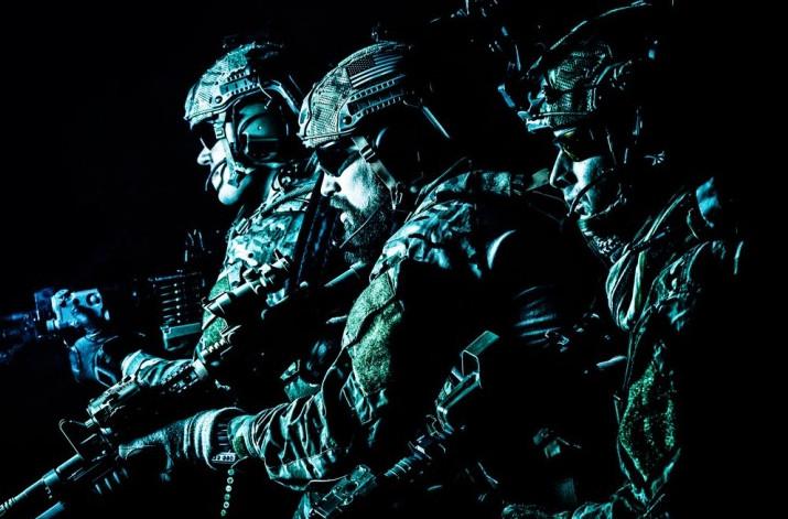 Ахиллесова пята НАТО: военные США жалуются на взломы личных смартфонов близ границ России