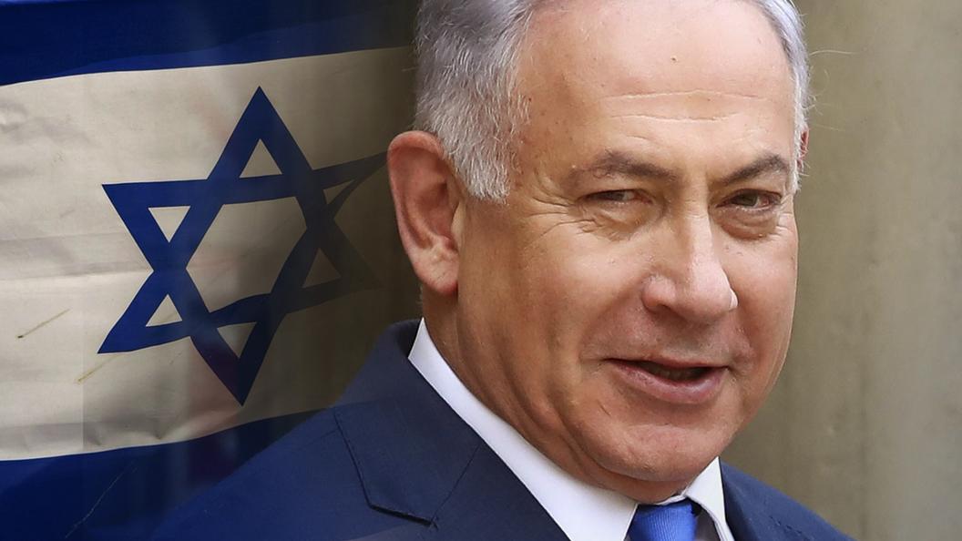 Израиль сделал то, о чем русские могут только мечтать