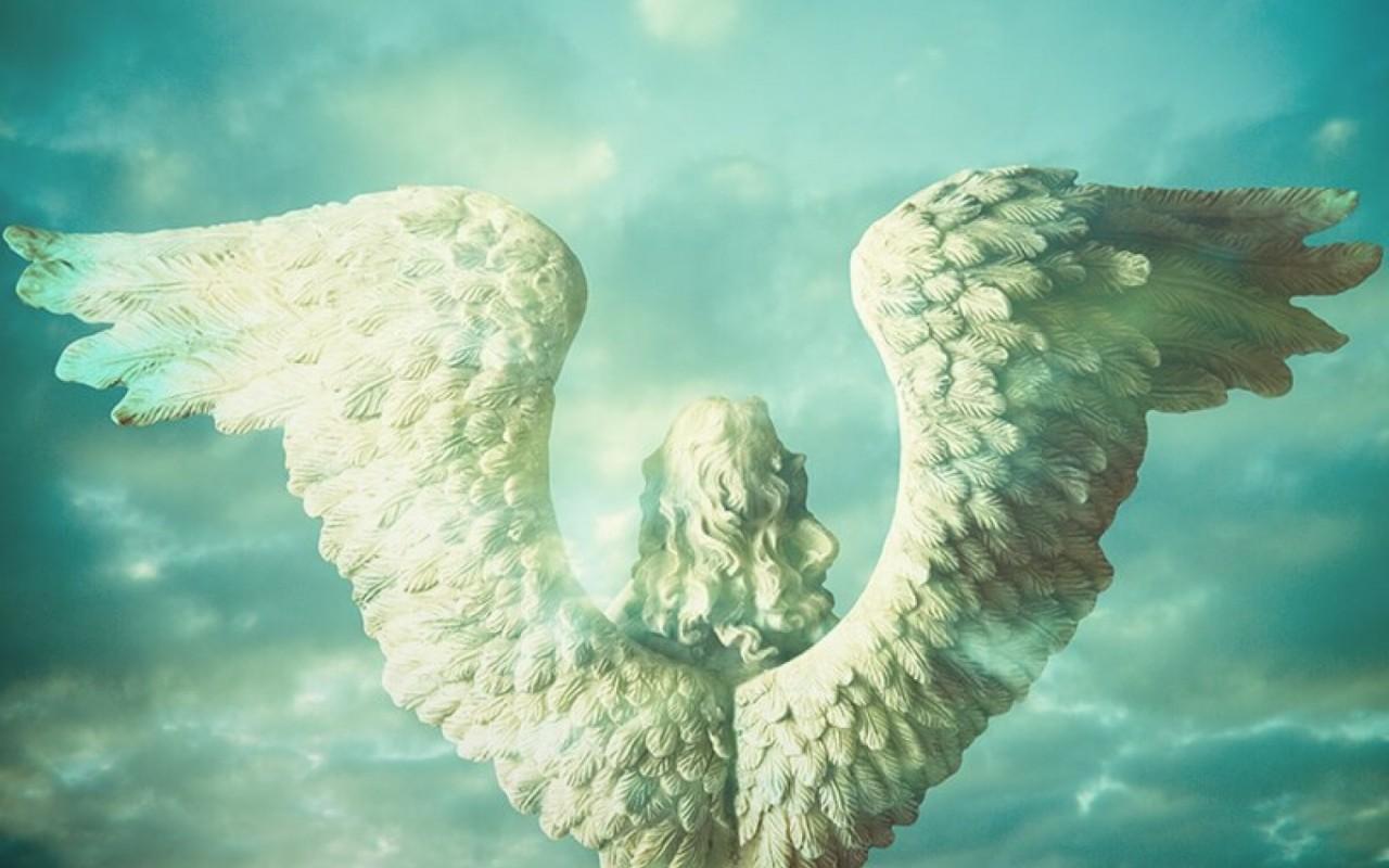 6 вещей, от которых не может защитить даже ваш ангел-хранитель