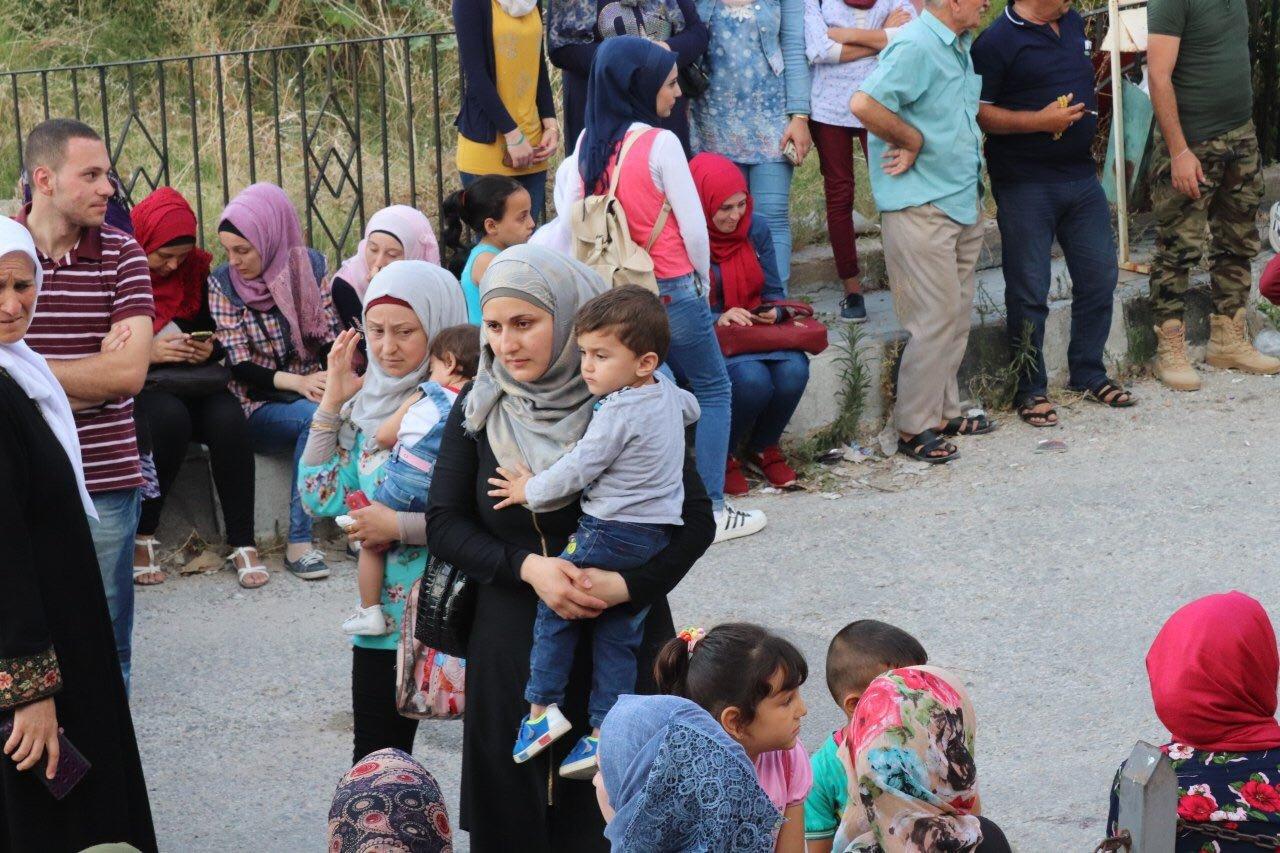 Сирия спасла осажденные шиитские села в Идлибе: три года неволи Аль-Фуа и Кефраи позади