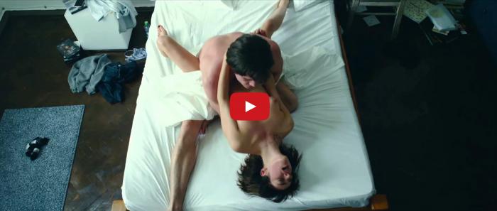 hotite-dat-sosut-soski-porno-video-osmotrel