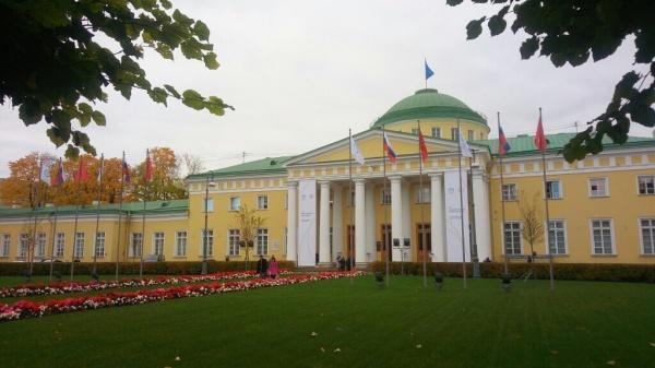 Матвиенко подтвердила: Межпарламентский союз возглавит женщина