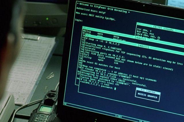 Американские СМИ сообщили о подготовке Ираном кибератак против США