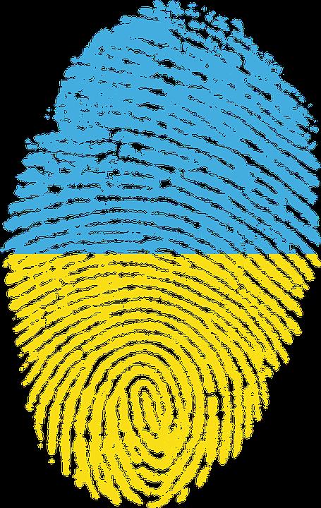 Украинцы массово меняют гражданство