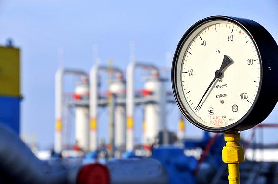 Украина готова отдать свою ГТС Европе, лишь бы сохранить российский транзит