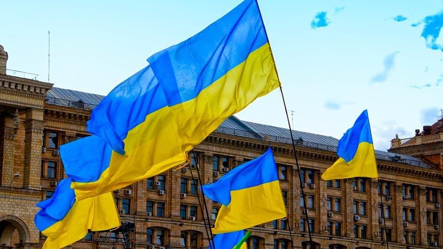Главный военный прокурор Украины предупредил о стремящемся к власти «украинском Пиночете»