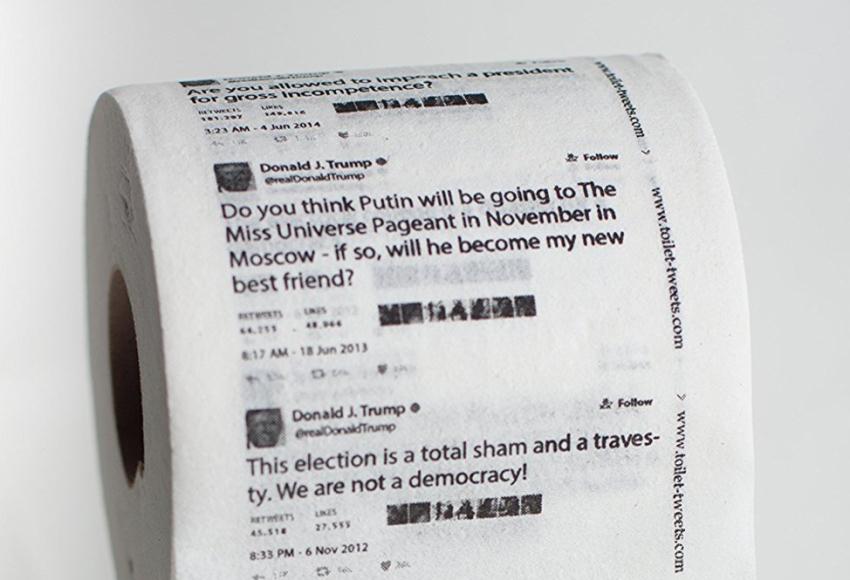Кокаин или ЛСД: наркопроект «Бумага» расскажет, что лучше