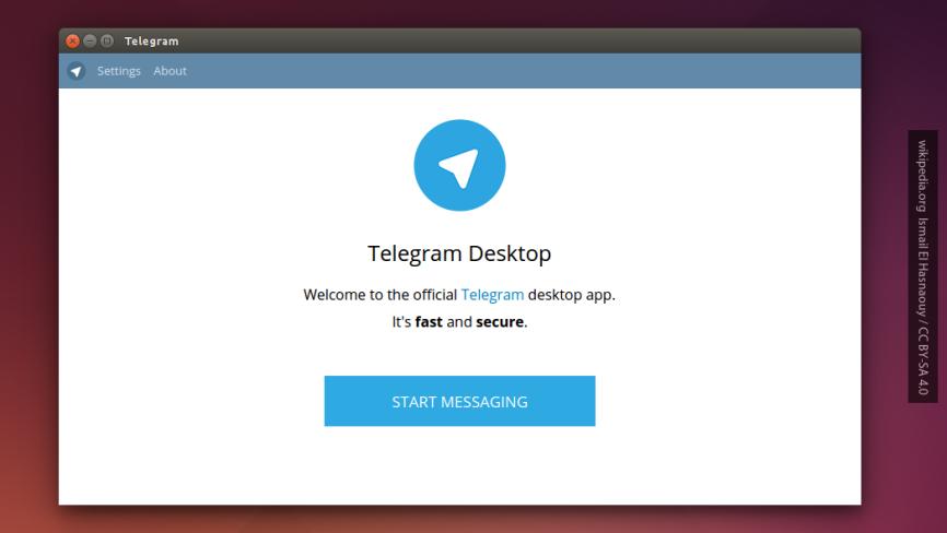 ЦБ намерен отслеживать публикации в Telegram в целях предотвращения информационных атак на банки