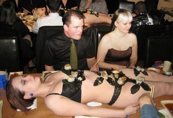 sterlitamak-seks-znakomstva-board