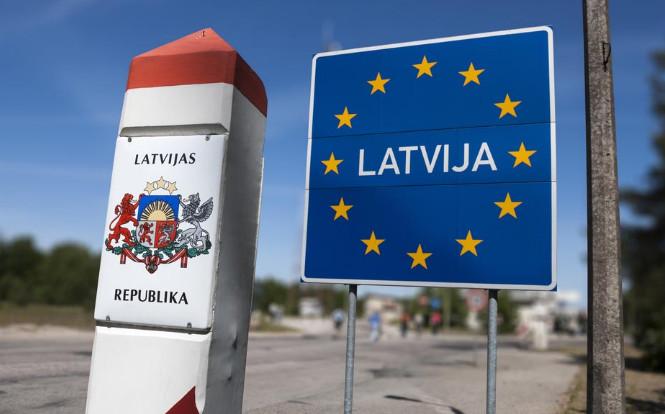 Латвия и русский язык – борьба не на жизнь, а на смерть