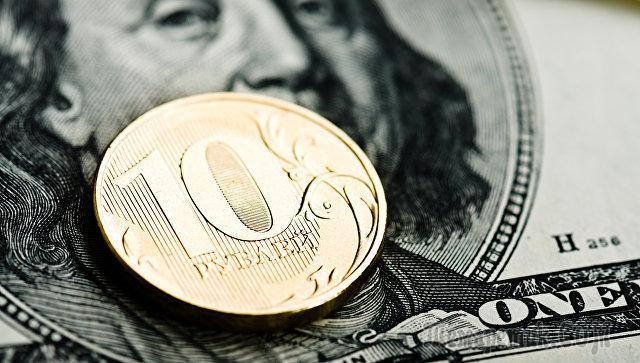 Российские бизнесмены из-за санкций возвращают капиталы в Россию