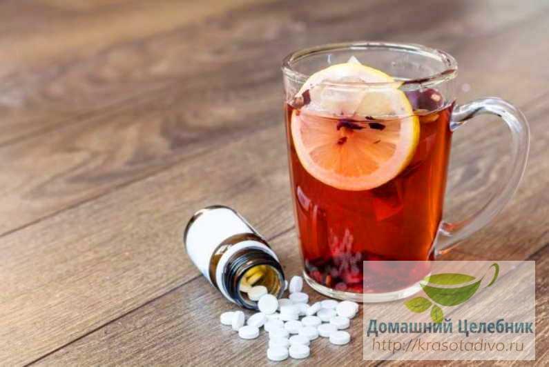 Терапевт: какие лекарства нельзя запивать чаем, кофе и соками. Опасная смесь для здоровья и даже для жизни