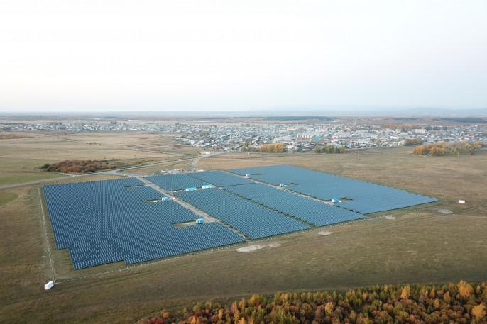 28 новых российских производств в ноябре