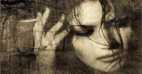 Великолепное стихотворение о женской душе. Больше нечего добавить