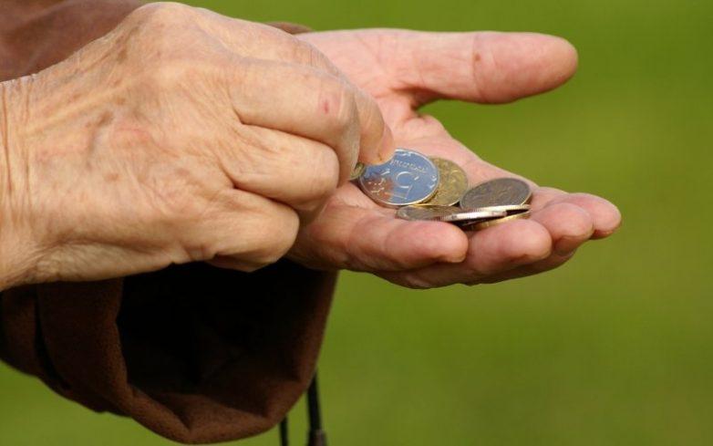 Эксперты назвали точное число россиян, живущих за чертой бедности