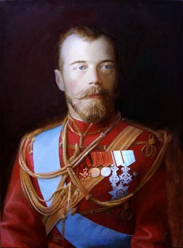 Царская Россия: цифры