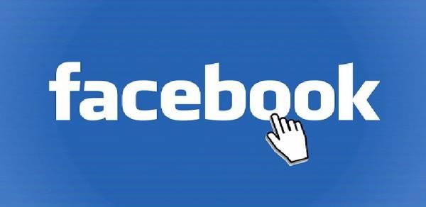 Нет доверия: Facebook потерял в Европе 1 миллион активных пользователей