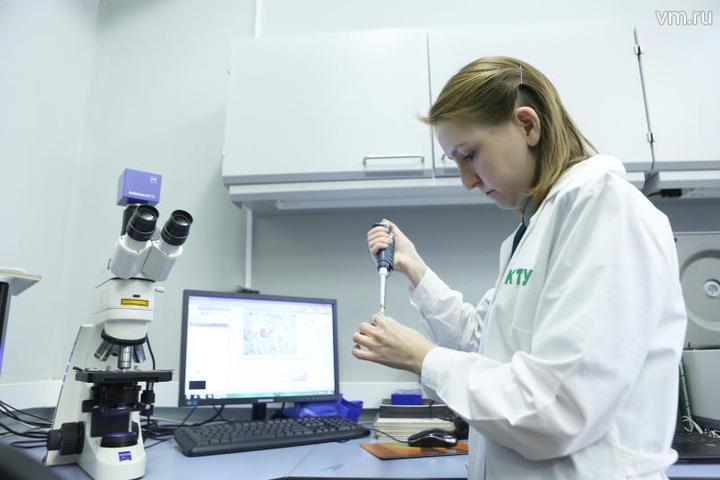 Эксперт оценил усилия РФ по борьбе с Эболой в Гвинее