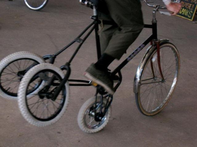 imaginative and inventive bicycle modifications 640 19 Черт побери, зачем они это сделали? (39 фото)