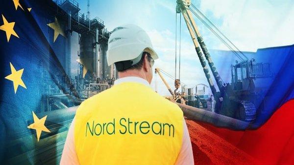 США предлагают «обезопасить» Европу от России газпроводом «Южный газовый коридор», но Украине это не поможет