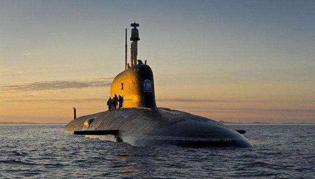 Самый тихий и смертоносный в мире: американский адмирал восхищен российским флотом