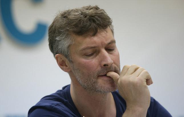 Ройзман: Жизнь в Екатеринбурге из-за ЧМ стала невыносимой
