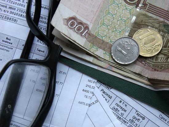 Первые итоги перерасчета пенсий: старый перекос обернулся новыми проблемами