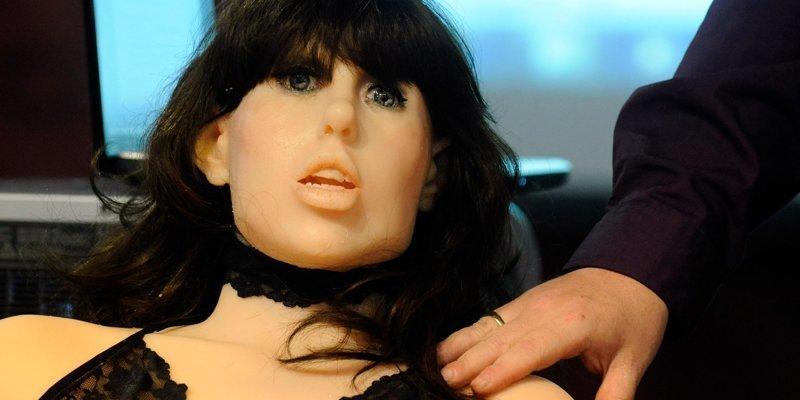 Первый бордель с куклами в Париже хотят закрыть из-за «подпитывания фантазий об изнасиловании» бордель, в мире, куклы, отношение, париж