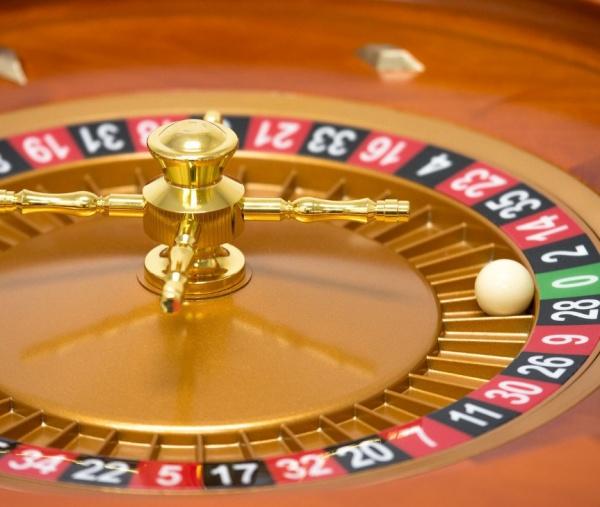 Госдума ужесточила ответственность заорганизацию азартных игр