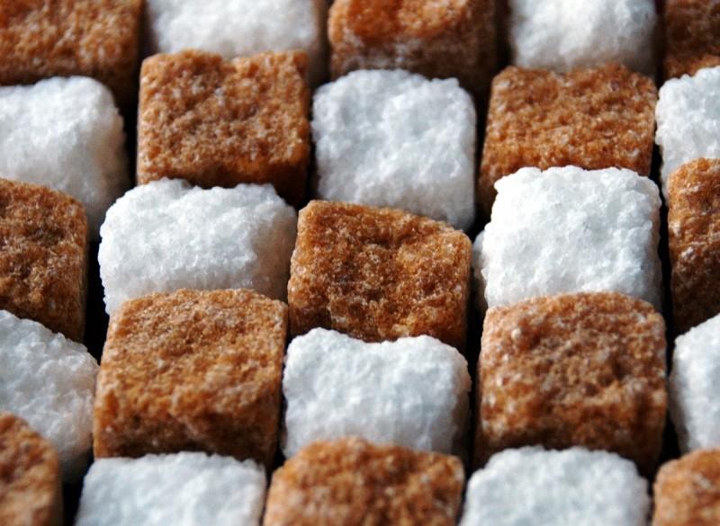 junkfood 5 10 фактов о самых вредных продуктах
