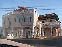 Самые необычные дома мира 113