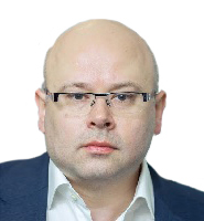Гаврилов: ОНФ не первый год говорит о необходимости создания единого реестра льготников и перечня ЖНВЛП