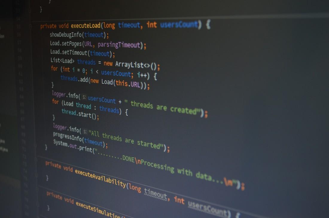 Айтишники тоже плачут: Программисты больше года ждут «зарплату»