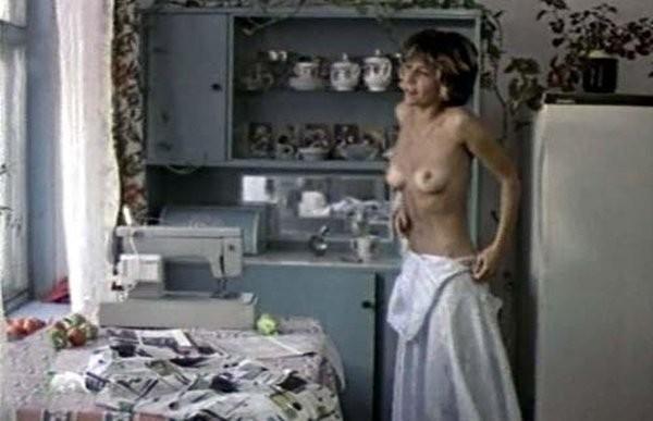 eroticheskie-kadri-sovetskih-filmov