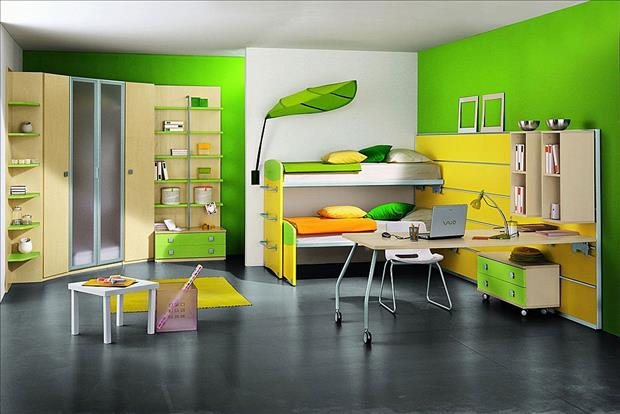 amazing-kid-bedroom-ideas-22