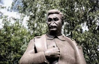 Россия без советской власти