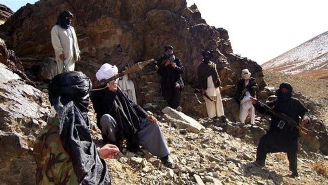 Талибан официально приглашают в Москву