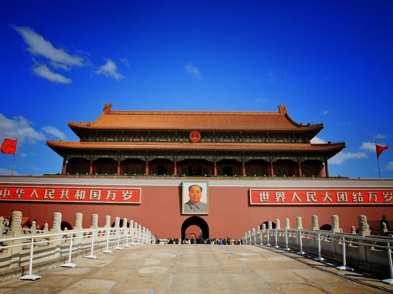Что нельзя фотографировать в Китае важное, запреты, полезное, северная корея, фотография