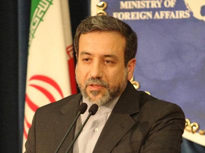 Иран ответит на нелепые замечания США