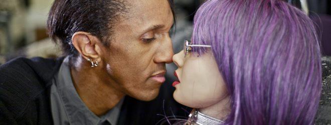 10 невероятных историй о люб…