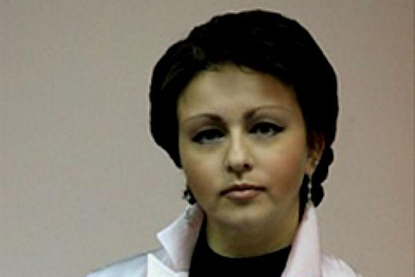 В Саратовской области нашли замену уволенной министру Соколовой