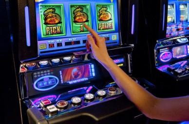 Самые лучшие бонусы от casino vulcan