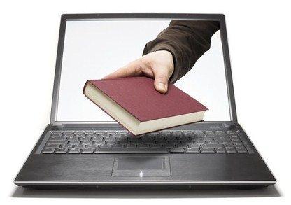 400 электронных библиотек и энциклопедий