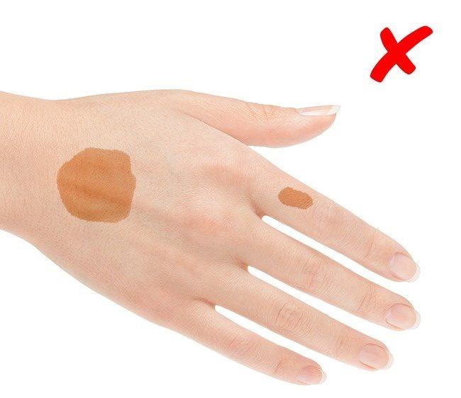 Заболевания, о которых сигнализирует наша кожа