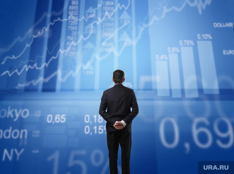 Рублю предсказали резкое падение. «Поддерживать курс бесконечно невозможно»