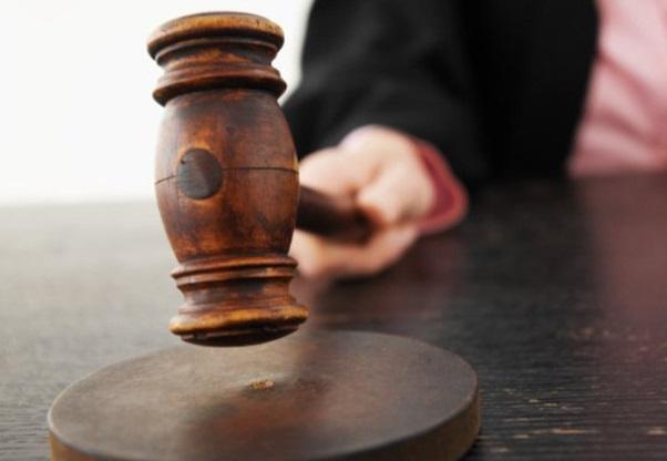 Россия обжалует вердикт суда…