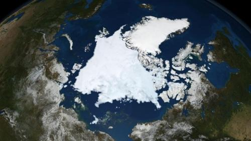 США хотят отнять у России Арктику