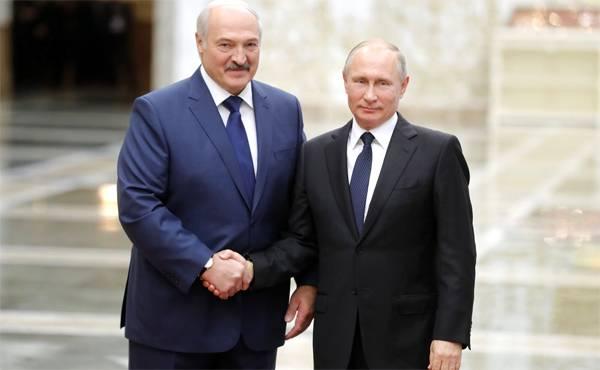 Пусть сначала Крым признает.…